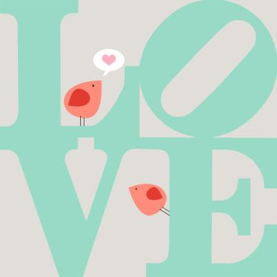 LOVE30.jpg