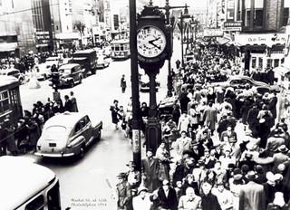 Market_12th_1948.jpg