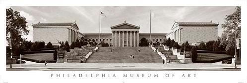 Philadelphia Museum of Art - 103PMBW