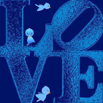 Birds - LOVE388