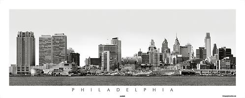 Penn's Landing - 106PSBW