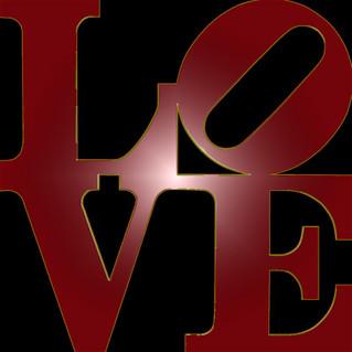 LOVE19.jpg