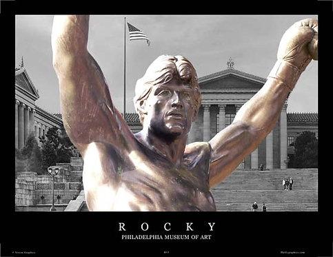 Rocky - 161S
