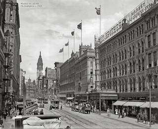 Market_8th_1905.jpg