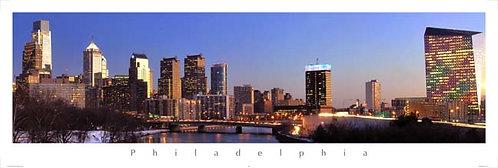 Philadelphia - 117PM