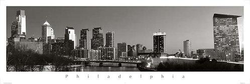 Philadelphia - 117PMBW