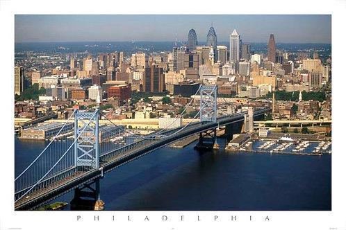 Philadelphia - 127L