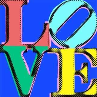 LOVE298.jpg