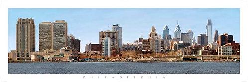 Penn's Landing - 106PL