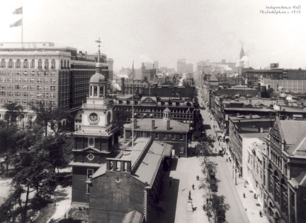 Independence_Hall_1915.jpg