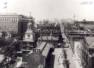 Independence_Hall_1915.jpg