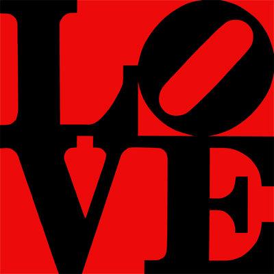 Silhouette - LOVE24