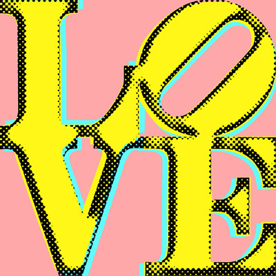 LOVE301.jpg