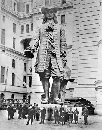 William_Penn_Statue.jpg