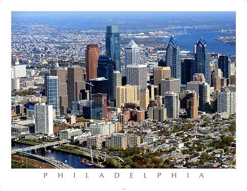 Philadelphia - 115S