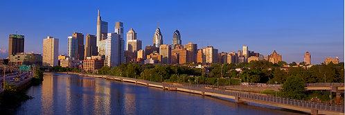 Philadelphia Skyline-Day-CFS-