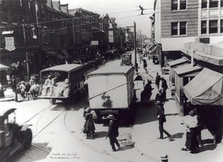 South_2nd_1920.jpg