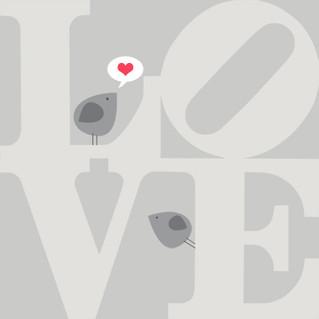 LOVE28.jpg
