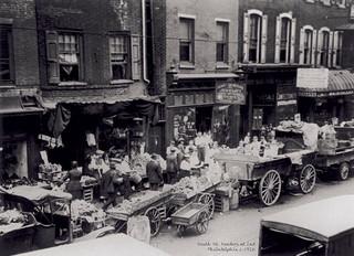 Vendors_South_2nd_1920.jpg