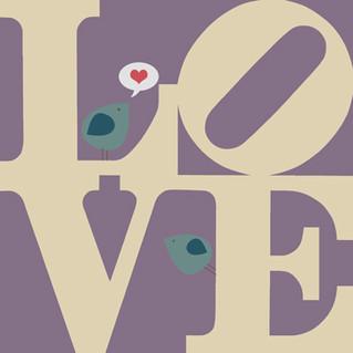 LOVE317.jpg