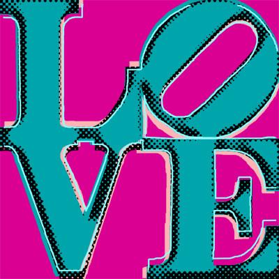 LOVE296.jpg