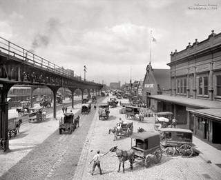 Delaware_Ave_1908.jpg