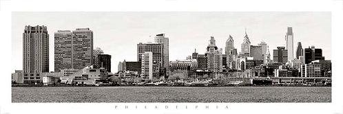 Penn's Landing - 106PXLBW