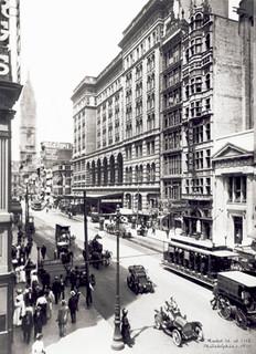 Market_11th_1910.jpg