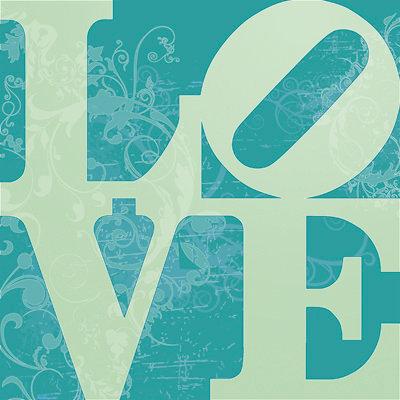 Spring - LOVE50