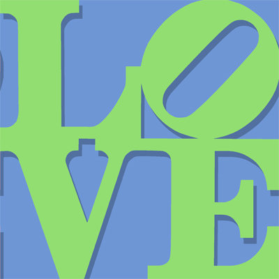 Pastel - LOVE394