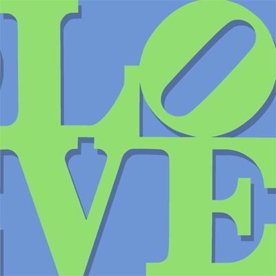 LOVE394.jpg