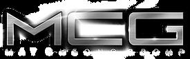 May Cheong group logo.png