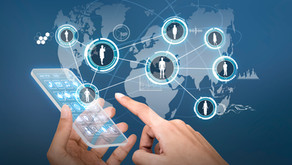 S/4 HANA SAP Application Link Enabling (ALE), IDocs mapped to EDI