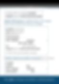 Screenshot_2020-05-04 RT_Kneeboard pdf.p