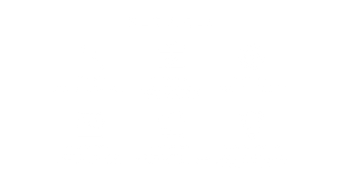 servicess.png