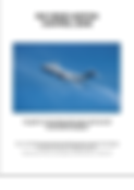 Screenshot_2020-05-04 Brize Norton Zone