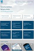 Screenshot_2020-05-04 Home - Airspace Sa