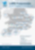Screenshot_2020-05-04 L01_LARS_A5_Leafle