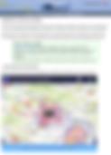 Screenshot_2020-05-14 SkyDemon Videos.pn