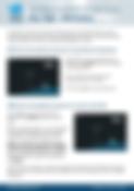 Screenshot_2020-05-04 ASI_Altimetry_Key_