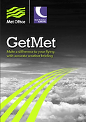 Screenshot_2020-05-04 getmet pdf.png