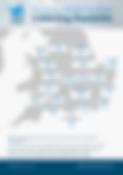 Screenshot_2020-05-04 S03_Squawk_A5_Jan_