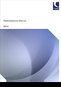 Screenshot_2020-05-04 CAP413 MAY16 2 pdf
