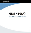 Screenshot_2020-05-04 GNS430_PilotsGuide