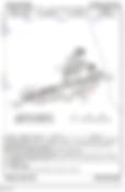 Screenshot_2020-05-14 EGVN-Brize-Norton-