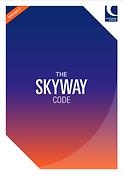 Screenshot_2020-05-04 CAP1535_Skyway_Cod