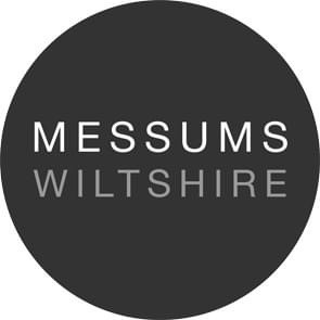 Messums Wiltshire
