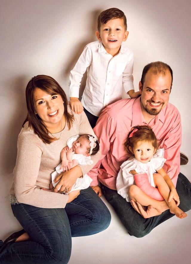 Your Birth Helper Apprentice | Allison Termeer