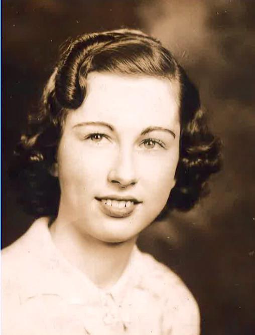 Lottie Reynolds  founder of Reynolds Fence & Guardrail, Inc.  Indian Trail, NC   #WomenLed