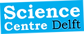 csm_Science_Centre_Delft_Logo_[png]_40a4